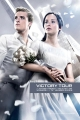 catchingfire-victoryposters-002
