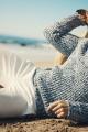 channing_beach_hss