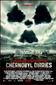 chernobylposter-042612