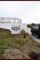 chernobyldiaries-001
