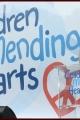 children-mendinghearts-010