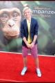 chimpanzee-premiere-003