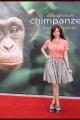 chimpanzee-premiere-005