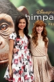 chimpanzee-premiere-016