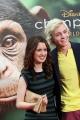 chimpanzee-premiere-020