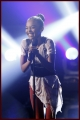chinamcclain-singyourfaceoff-006