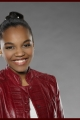 chinamcclain-singyourfaceoff-013