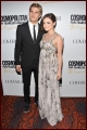 chriszylka-lucyhale-funfearless-003