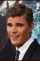 chriszylka-spider-man-001