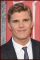 chriszylka-spider-man-003
