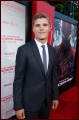 chriszylka-spider-man-005