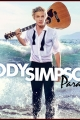 codysimpson-paradise