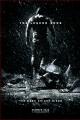 darkknightrisesposter-001