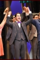 darrencriss-hts-openingnight-001