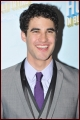 darrencriss-hts-openingnight-002