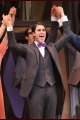 darrencriss-hts-openingnight-003