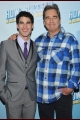 darrencriss-hts-openingnight-004