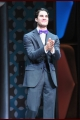 darrencriss-hts-openingnight-010