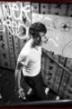 darrencriss-listenupla-004