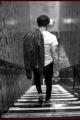 darrencriss-listenupla-005