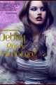 debbyryan-glamoholic-002