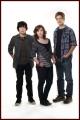 degrassi-season11-008