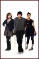 degrassi-season11-010
