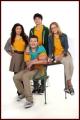 degrassi-season11-011