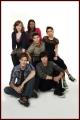 degrassi-season11-012
