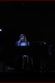 demilovato-neonlightsanaheim-015