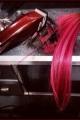 demilovato-hair-001