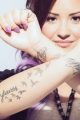 demilovato-tattoos-003