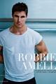 robbieamell-glamoholic2015-001.jpg