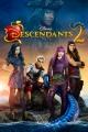 descendants2-new-001