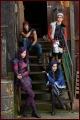 descendants-firstlook-001