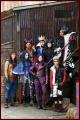 descendants-003.jpg