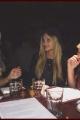 disneygirls-lucasfilm-010