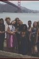 disneygirls-lucasfilm-017