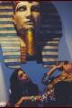 disneygirls-lucasfilm-018