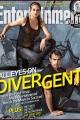 divergent-ewcover2014-001