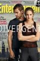 divergent-ewcover-001