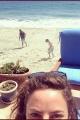 mazerunnercast-beach-002