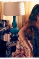 elizabeth-shailene-vsmag-014