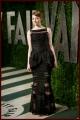 emma-elizabeth-vanityfair-001