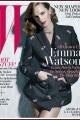 emmwatson-wmagazine-001