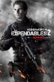 expendables2-poster-001