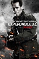 expendables2-poster-003