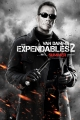 expendables2-poster-004