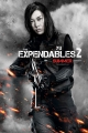 expendables2-poster-005