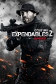 expendables2-poster-006